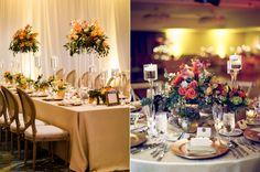 Journal Care Studios | Care Studios  #florida #keys #wedding #photographer #keysweddings  #carestudios
