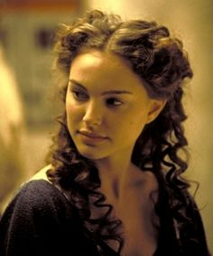 padme | padme - padme-naberrie-amidala-skywalker Photo