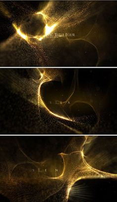 Buy Golden Titles by rgba_design on VideoHive. Golden Epic Titles After Effects Template Impressive abstract After Effects project, perfect for scientific movie / . Gold And Black Wallpaper, Film Logo, Light Rays, After Effects Projects, Typographic Design, Animation Background, Texture Design, Conceptual Art, Motion Design