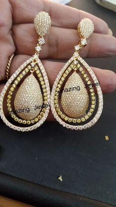 Diamond Jewellery, Diamond Earrings, Pearl Earrings, Drop Earrings, Ear Rings, Pendant Set, Sterling Silver Jewelry, Jewelery, Gems