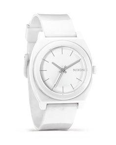 Designer Watches: Marc Jacobs, Michael Kors, Michele - Bloomingdale's
