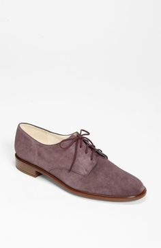 Robert Clergerie 'Jasd' Oxford available at #Nordstrom