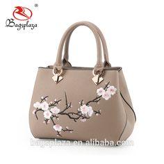 2017 woman handbag fashion new model purses and ladies handbags made in  china guangzhou FJ29- 1e10668490