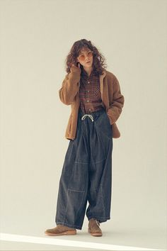 Look Fashion, 90s Fashion, Fashion Outfits, Womens Fashion, Fashion Design, Fashion Boots, Korean Fashion, Retro Outfits, Vintage Outfits