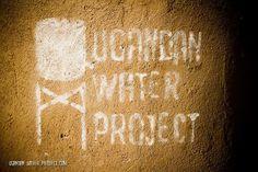 Please help me bring clean water to Uganda http://ugandanwaterproject.com/shop/campaigns/marilyn-drake
