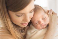 Houston-Newborn-Photographer-3(pp_w768_h512).jpg 768×512 pixels