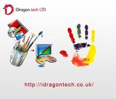 Graphic design,logo design