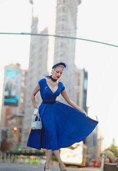 Rachel Ann Jensen ♥ High Fashion Photography, Modeling Photography, Photography Editing, Lifestyle Photography, Editorial Photography, Portrait Photography, Vintage Lingerie, Women Lingerie, Rockabilly Fashion