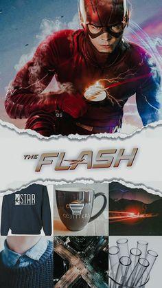 Wallpaper Memes, Flash Wallpaper, Batwoman, Foto Flash, The Flash 2, Berry Allen, The Flashpoint, Flash Characters, Flash Barry Allen