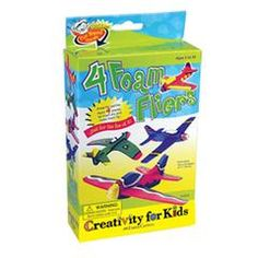The best craft kids for kids including grow 'n glow terrariums, fashion headbands, jewelry kits and other popular crafts for boys and girls. Crafts For Boys, Fun Crafts, Popular Crafts, Jewelry Kits, Faber Castell, Headbands, Boy Or Girl, Creative, Kids