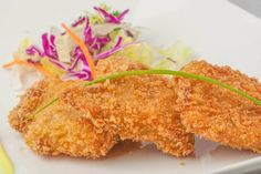 Hizon's Catering European Cuisine, Banquet, Catering, Buffet, Asian, Food, Catering Business, Gastronomia, Essen