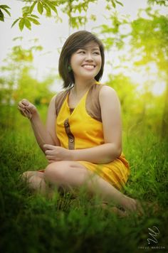 outdoor portrait photography - Google Search