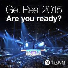 Are you Ready!!!!!!!!