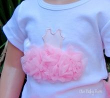 Items similar to Fluffy Ballerina Girl Tank, Tee or Long Sleeve Petti Top by Chic Baby Rose on Etsy Baby Girl Dresses, Girl Outfits, Fabric Paint Shirt, Tutu Party, Pretty Ballerinas, Ballerina Party, Little Girl Birthday, Ballet Tutu, Pink Tutu