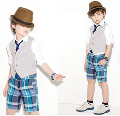 boys fashion #jcrewkids #bGweekendstyle Click Here to subscribe: www.babyGent.com