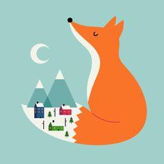 Angel ekaterina foxi di foxy di page free