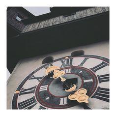 Graz #travel #graz #austria Graz Austria, Modern City, Four Square, Old Things, Cute, Travel, Viajes, Kawaii, Traveling