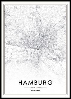 schwarz wei poster mit stadtplan von new york diy pinterest schwarz wei poster und. Black Bedroom Furniture Sets. Home Design Ideas