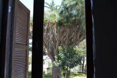 Interiores en unos de los espacios de Convivencias-Taller: Las Javerianas.15