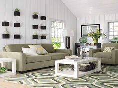 fancy-area-rugs-for-living-room-behomedesigns-cm