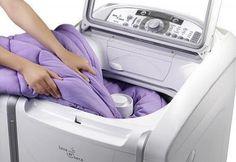 De vodca a café Saiba quais os truques caseiros que realmente funcionam para lavar roupas