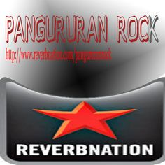 Check out PangururanRock on ReverbNation