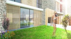 Resort Santadi – Sardinia | mg2architetture - resort - architecture design - leisure - masterplan -residential - rendering architecture