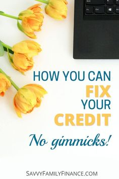 Learn how you can fix your credit score the right way. Learn how to rebuild your credit. Repair your credit What Is Credit Score, How To Fix Credit, Build Credit, Improve Your Credit Score, Rebuilding Credit, Credit Bureaus, Credit Report, Identity Theft, Credit Cards