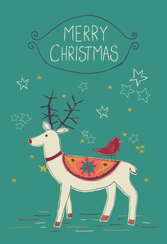 Jessica Hogarth_Christmas