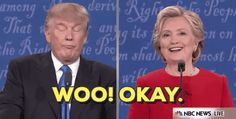 Trump or Clinton: A Lose-Lose Proposition - http://bambinoides.com/trump-or-clinton-a-lose-lose-proposition/