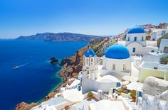 Experience new way of life on your enchanting Greek Island Holidays using best deals of Cheap Holidays package. For best deals on Cheap Holidays package call us on 0203 598 4727.