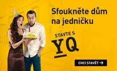 Vánoční hvězda z korálků - Český kutil.cz