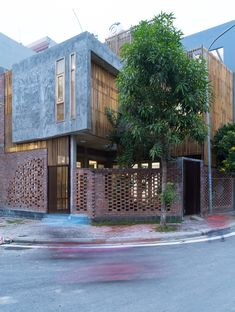 Gallery of Kai House / iday design - 5
