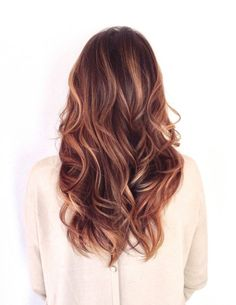 25 Awesome hair color trends 2014 sombre images