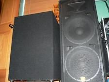 atlassessions on eBay