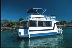 A fun family holiday aboard your own boat
