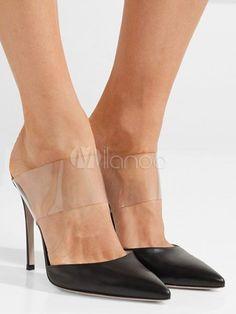 2018 Chaussures Tableau Images Arch Mules En 250 Meilleures Du 0qxFtw
