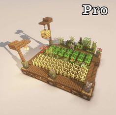 Minecraft Farm, Minecraft Mansion, Minecraft Cottage, Cute Minecraft Houses, Minecraft Castle, Minecraft Plans, Minecraft House Designs, Amazing Minecraft, Minecraft Construction