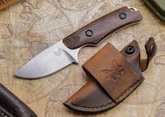 70 Best COOL FIXED images in 2019 | Blade, Fixed blade knife