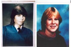 Tanya Van Cuylenborg, and Jay Cook, apparently murdered by a man named Wm Talbot who was finally arrested after a cold-case investigation heated thing up a bit Dna Technology, Genealogy Sites, Cold Case, Weird Stories, Murder Mysteries, Young Couples, Cbs News, Guy Names, Criminal Minds