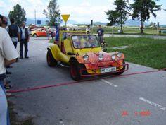 p_VW_SAVINJSKA_055.jpg 800×600 pixels