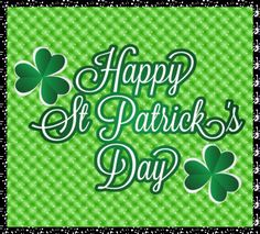 patricks day wishes messages Health, Luck And Prosperity. patricks day wishes messages Wishes For You, Day Wishes, Name Cards, Thank You Cards, Irish Cheers, St Patricks Day Cards, Thanking Someone, Images Of Ireland, Happy Birthday Pictures