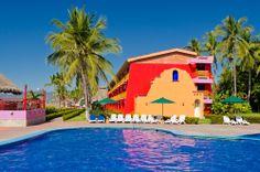 Cientos de hoteles en #Mexico brindan lujo, confort y muchas propuestas más para que disfrutes al máximo tus #VacacionesEnMexico. http://www.bestday.com.mx/Ofertas/