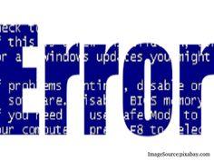 Explaination of #HTTP Status Codes 5xx – #ServerError #Apache