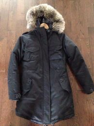 Available @ TrendTrunk.com Aritzia Paradigm Parka XS Outerwear. By Aritzia Paradigm Parka XS. Only $188.00! Winter Wear, Parka, Trunks, Winter Jackets, Money, How To Wear, Shopping, Fashion, Cold Winter Outfits