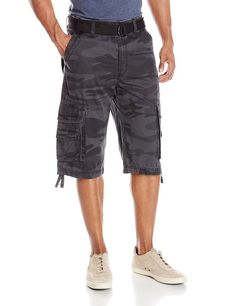 410347499e 10 Best Cargo Shorts images | Mens cargo shorts, Pants, Trouser pants