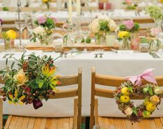Wdg:table