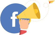 8 Steps to getting your Facebook marketing plan started. Check out Website Growth for more on Facebook advertising services. Facebook Marketing, Marketing Plan, Advertising Services, Success, How To Plan, Website, Building, Awesome, Check