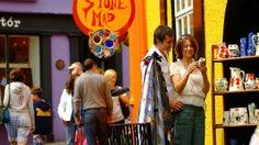 Full-Day Kinsale and West Cork Tour - Cork West Cork, Camper, Day Tours, St Patrick, Ireland, Couple, Shopping, Viajes, Caravan
