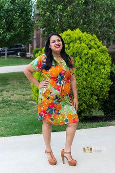Sneha- Anza Jumpsuit & Dress Digital Sewing Pattern, Itch to Stitch Jumpsuit Dress, Shirt Dress, Pattern Weights, Dress Sewing Patterns, Looking For Women, Amazing Women, Looks Great, Curves, Dresses For Work
